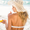 Looking Good & Feeling Great: The Importance of Using the Correct Sun Protection