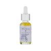 Rejuvenate Antioxidant Facial Oil