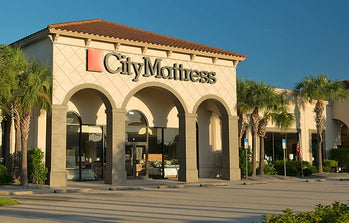 Fort Myers Store Header Image