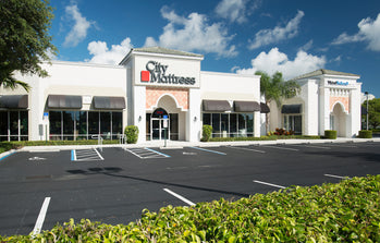 Palm Beach Gardens Store Header Image