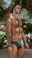 Island-Holiday-In-Smithers-Swimwear