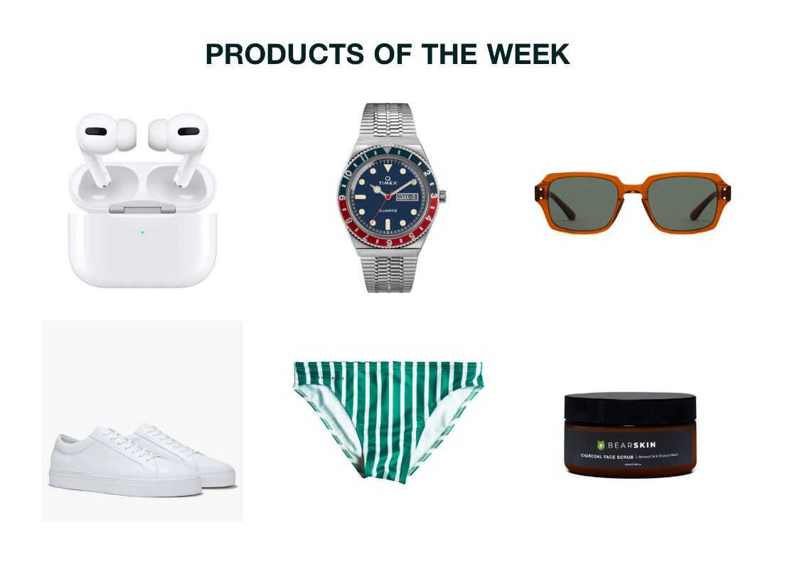Man-of-many-tastes-picks-smithers-for-summer-style-on-the-beach