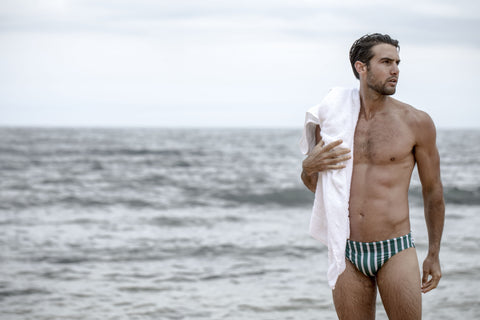 Mitch-Wick-Smithers-Swimwear-Modest