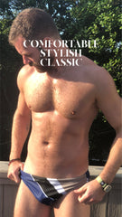 Smithers-mens-swimwear-loyal-classic-briefs