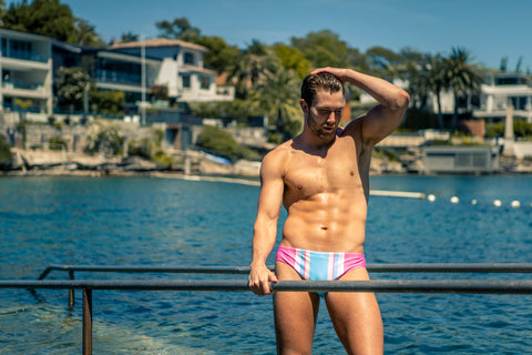 Smithers-swimwear-mens-swimwear-rhythm-range-verve-cotton-candy-2