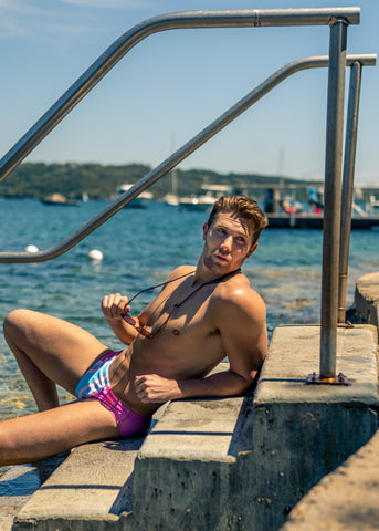 Smithers-swimwear-mens-swimwear-rhythm-range-verve-cotton-candy-1