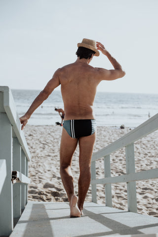 Smithers-Swimwear-Venice-Beach-Lifeguard-Tower