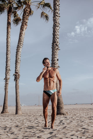 Ryan-Young-Venice-Beach-Wearing-Smithers-Swim-Briefs