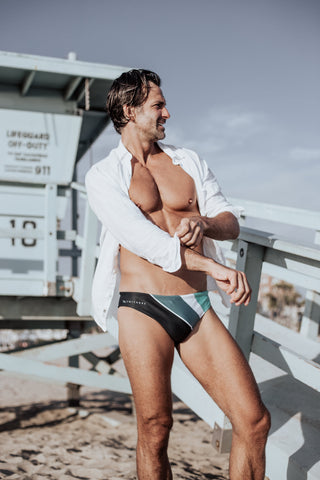 Smithers-Swimwear-USA-Beachwear