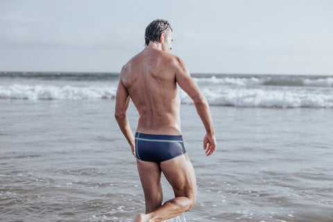 Smithers-Swimwear-Respectful-Trunks-Los-Angeles