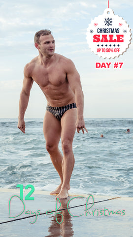Smithers-swimwear-Christmas-Sale-day-7-discount