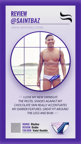mens-swimwear-by-smithers-customer-ratings-baz-lyndon