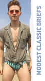 Andrew-Harper-wears-Smithers-Modest-classic-briefs
