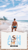 Follow-Smithers-and-Ash-Chin-Instagram