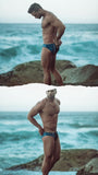 Smithers-Swimwear-as-worn-by-Dion-Nucifora