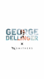 Smithers-George-Dellinger