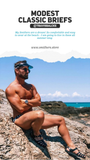 Smithers-swimwear-review-travis-balcke