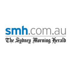 Smithers-swimwear-included-in-sydney-morning-herald-traveller-gift-guide-for-travellers