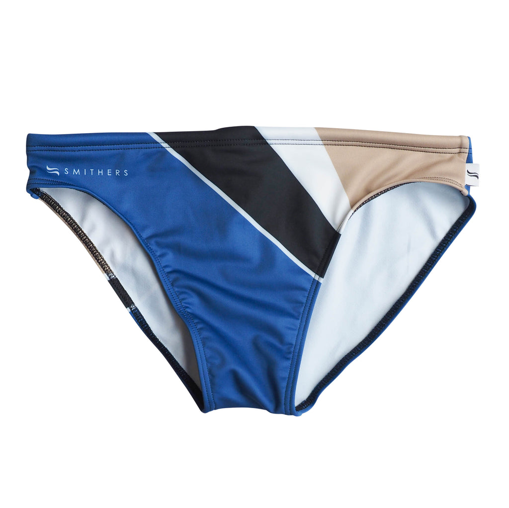Loyal Classic Briefs - Smithers.Store