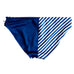 Integrity Classic Briefs - Smithers.Store