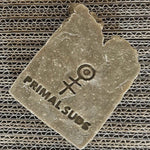 Natural Soap Bars | Primal Suds
