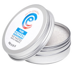 Earth Conscious Natural Deodorant Tin - Pure