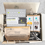 Eco Cleaning Bundle #1