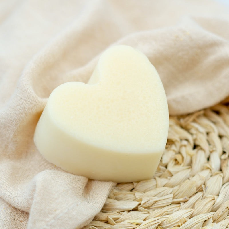 Body Lotion Bar | Soul And Soap