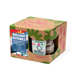 Brilliant Botanics Seedbom Gift Box