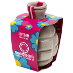 Kabloom Lovebom (Forget-Me-Not) Seedbom
