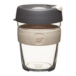 KeepCup Brew Series - Chai (8oz)