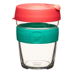 KeepCup Brew Series - Fig (12oz)