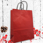 Eco Kraft Gift Bag