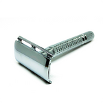 Safety Razor | Mutiny Shaving