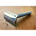 Mutiny Shaving - Safety Razor