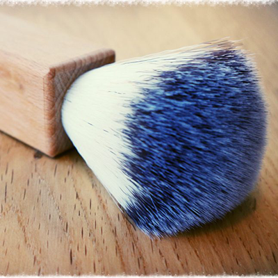 Mutiny Shaving - Shaving Brush