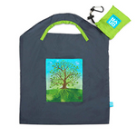 Small Shopping Bag - Tree of Life | Onya