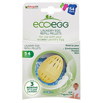 ecoegg Laundry Egg refills - Fragrance Free (210 washes)