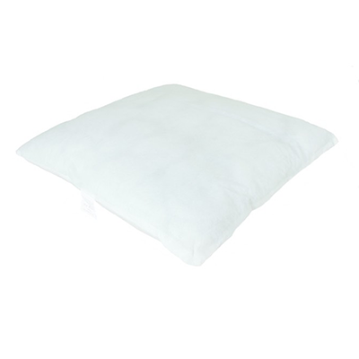 Recycled PET Cushion Pad | ReSpiin