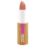 Refillable Soft Touch Lipstick | Zao Organics