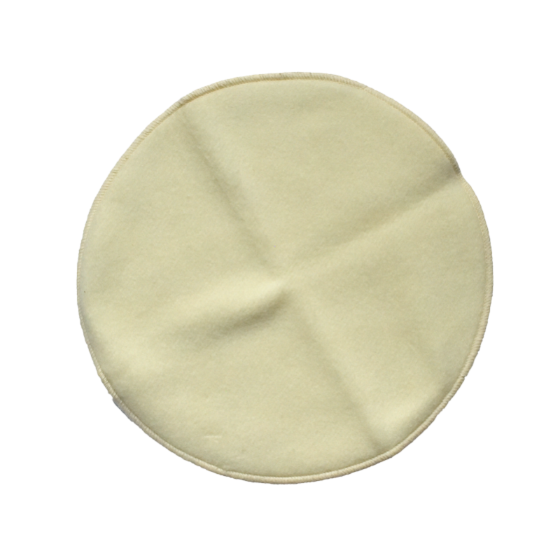 beauty kitchen compostable natural reusable face cloth
