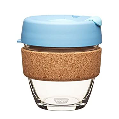 KeepCup Rock Salt 8oz