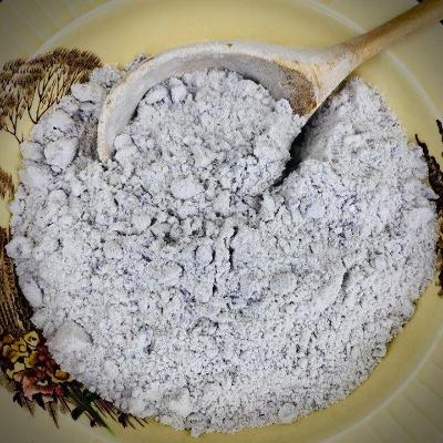 Toilet Scrub Powder | Planet Detox
