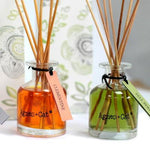 Reed Diffuser 140ml | Agnes + Cat