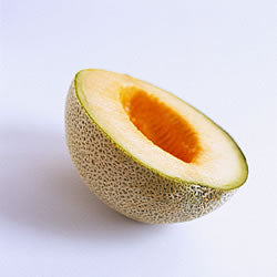 Cantaloupe Fragrance Oil