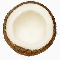 Coconut Milk Fragrance Oil