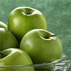 Green Apple Essence