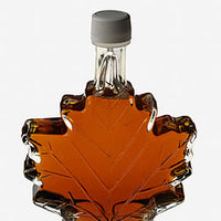 Maple & Brown Sugar Fragrance Oil