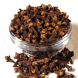 Red Clove Fragrance Oil