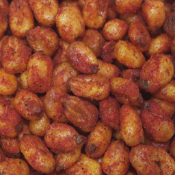 Chili Lime Corn Nuts